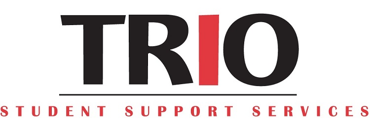 Trio - Student Support Services
